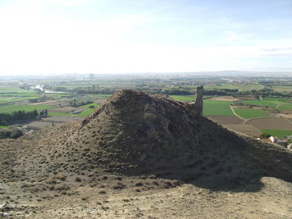 castillo_juslibol