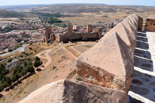 molinadearagon_castillo2